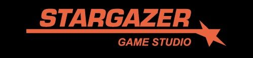Stargazer Game Studio